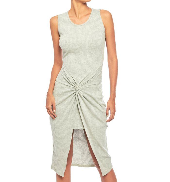 vestidos-grises-s140041-1