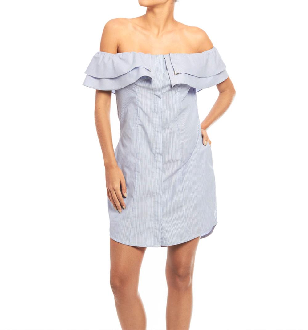 vestidos-azul-s140044a-1