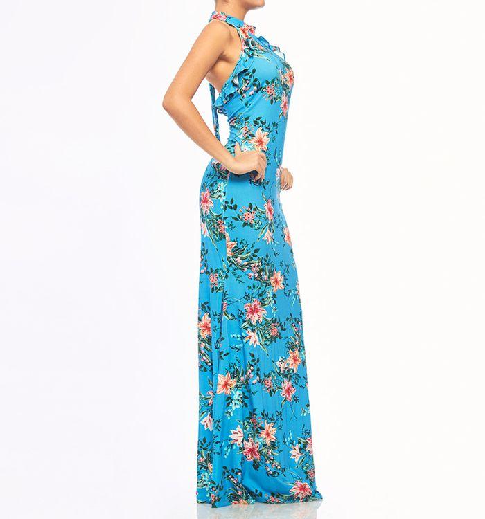 vestidos-azul-s140075-1