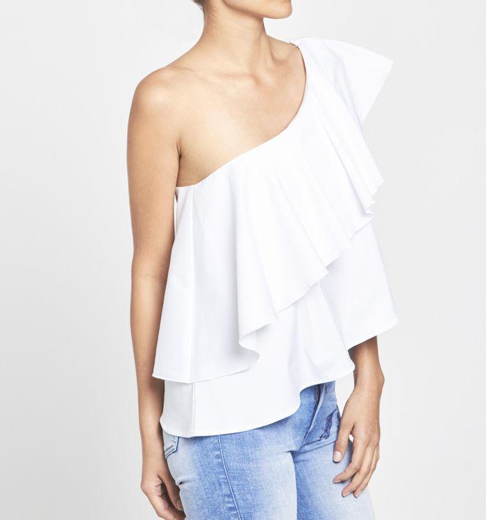 camisas-blanco-s157220a-1