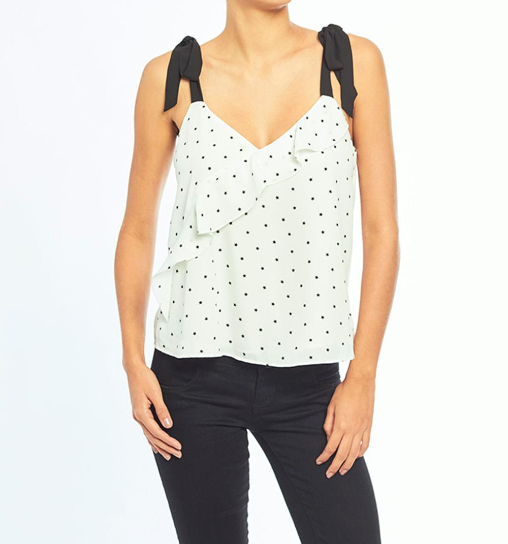 camisas-natural-s157356-1