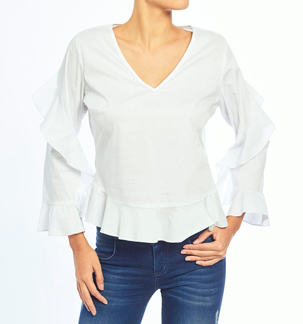 camisas-blanco-s157358a-1