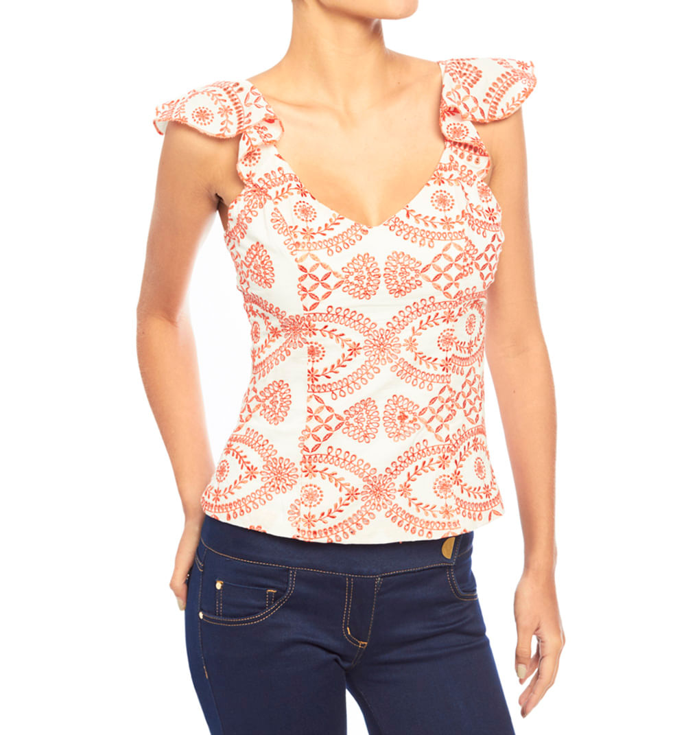 camisas-corales-s157554-1