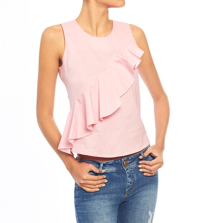 camisas-pasteles-s157556a-1