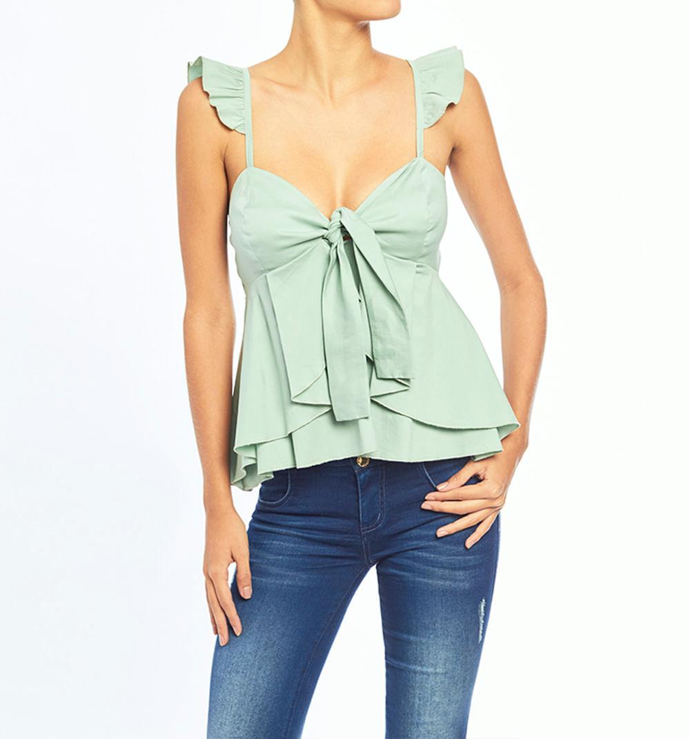 camisas-verde-s157557a-1
