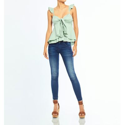 camisas-verde-s157557a-2