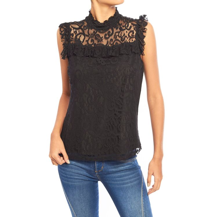 camisas-negro-s157590-1