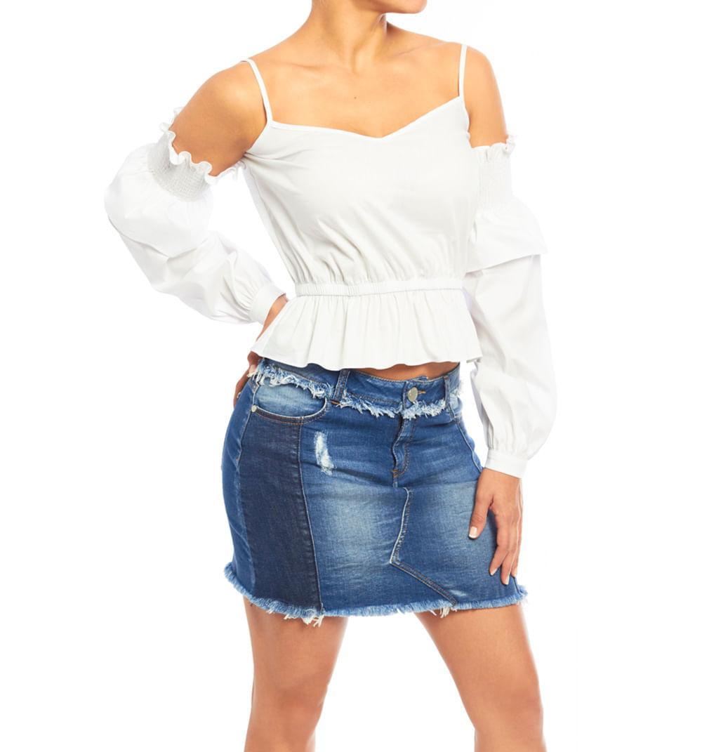 camisas-blanco-s157620-1