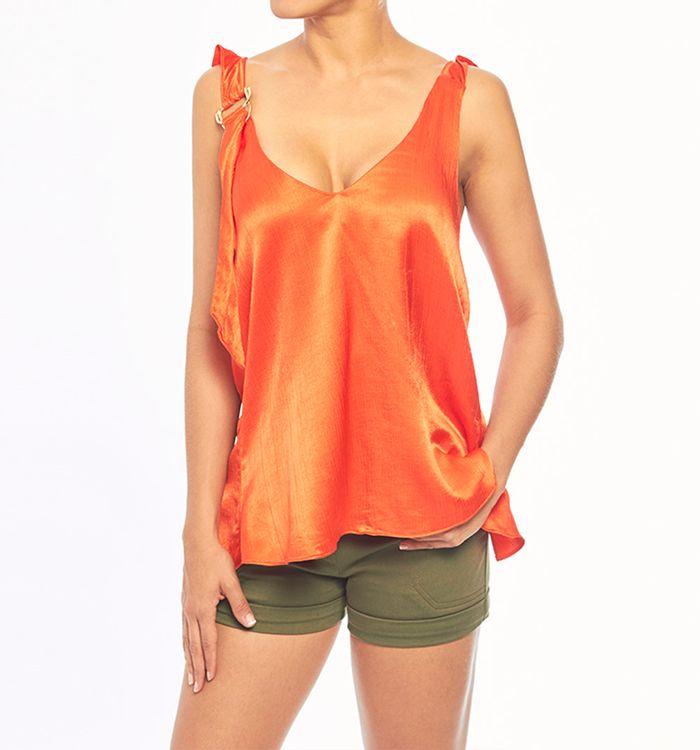 camisas-naranja-s157655-1