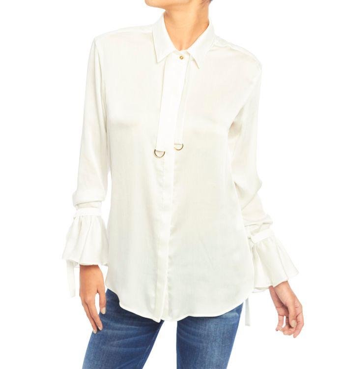 camisas-natural-s157657-1