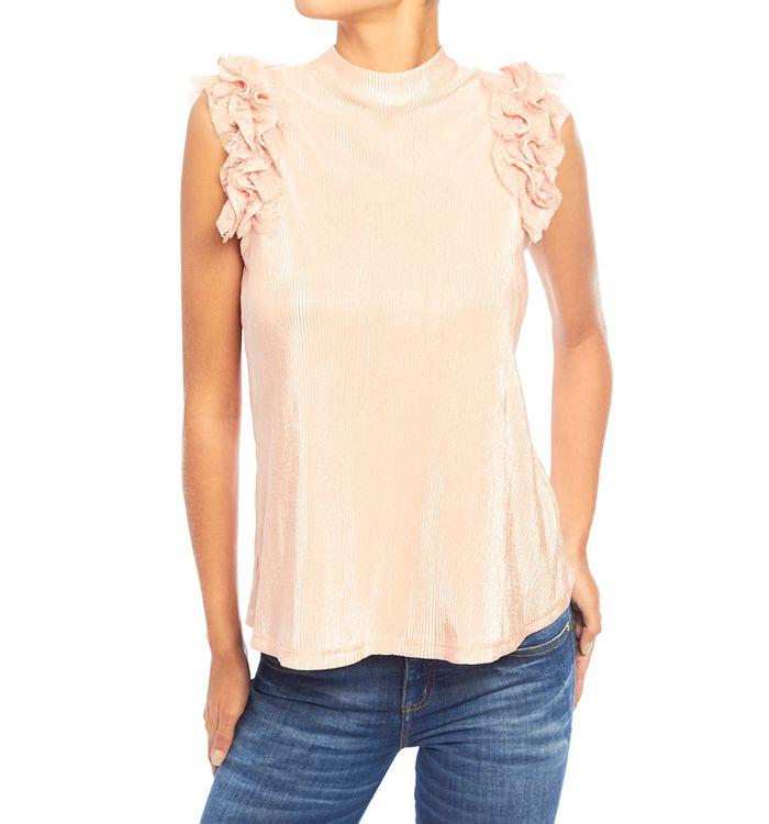 camisas-blush-s157883-1