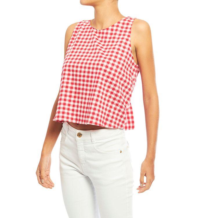 camisas-rojo-S157892-1