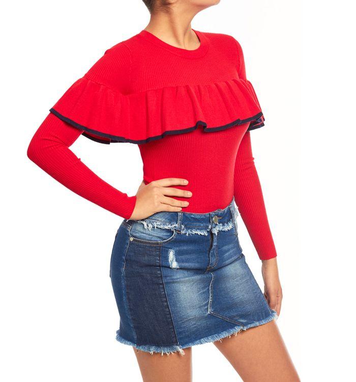 camisas-rojo-S161777-1
