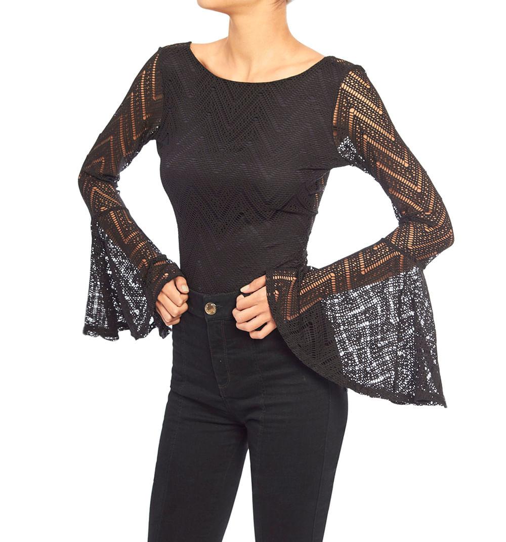 camisas-negro-s161782-1