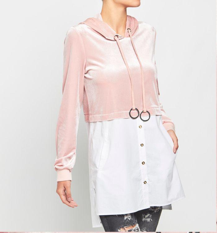 camisas-pasteles-s222315-1