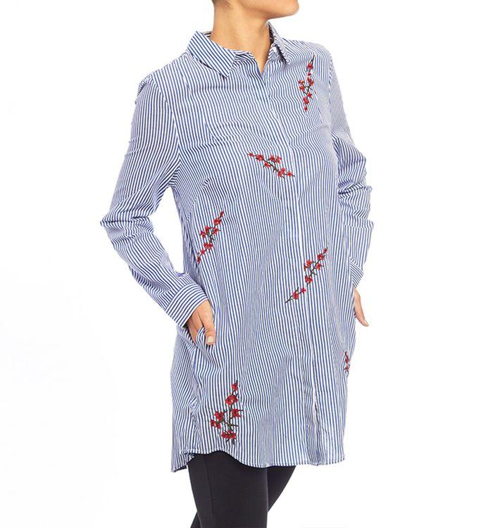 camisas-estampadorayas-s222320-1