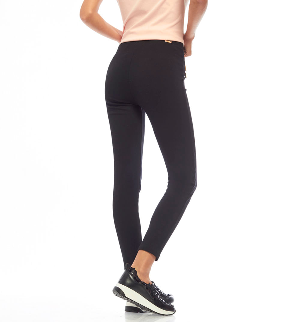 pantalones-negro-s251522-1