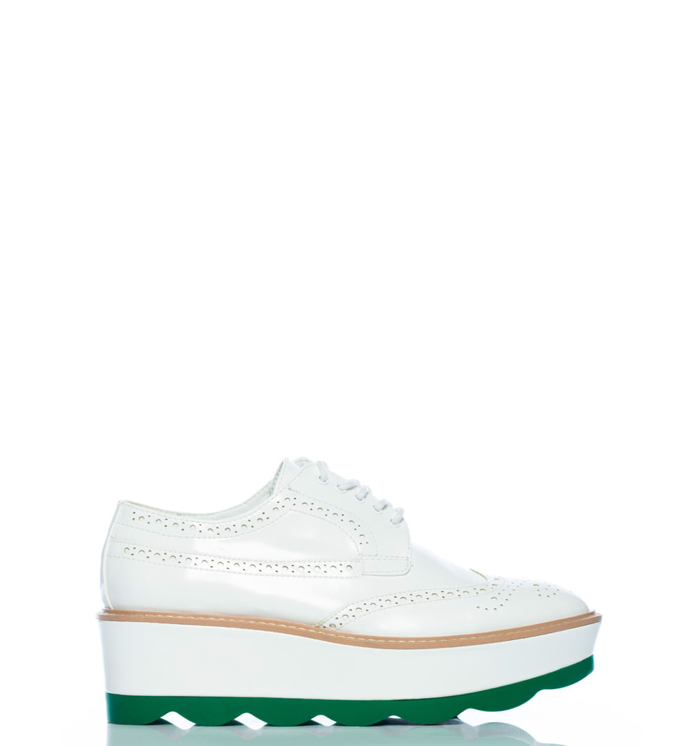 calzado-blanco-s361321-1