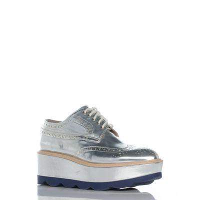 calzado-plata-s361322-2