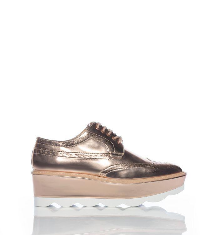calzado-dorado-s361322-1