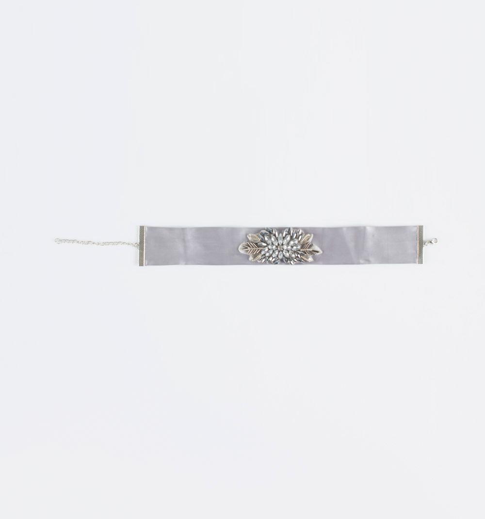 bisuteria-grises-s503927-1