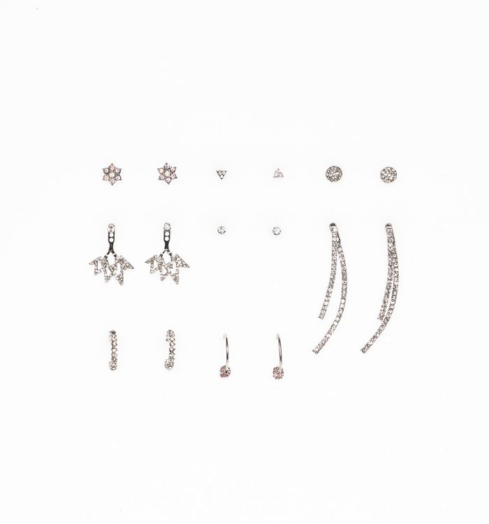 bisuteria-metalizados-s504017-1