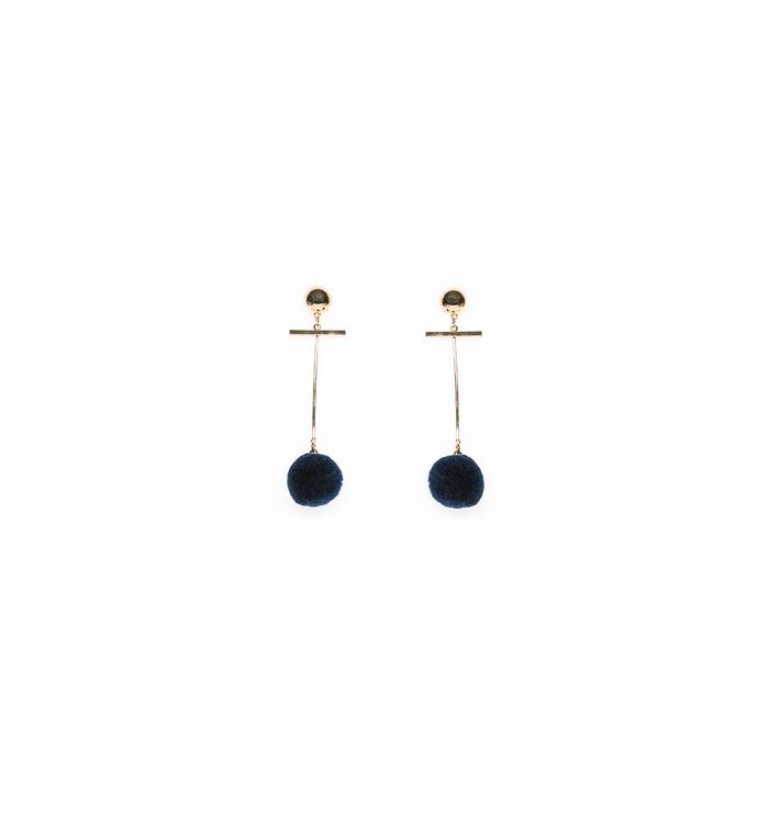 bisuteria-azul-s504029-1