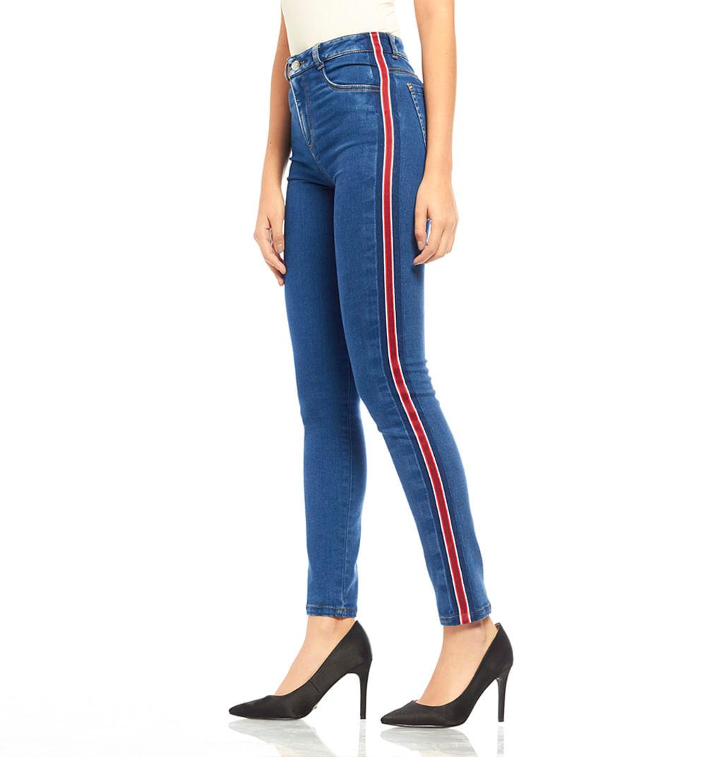 jeans-azul-s137065-1