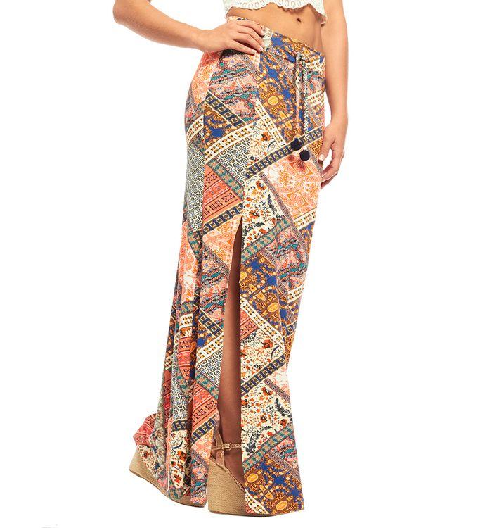 faldas-naranja-s035143-1