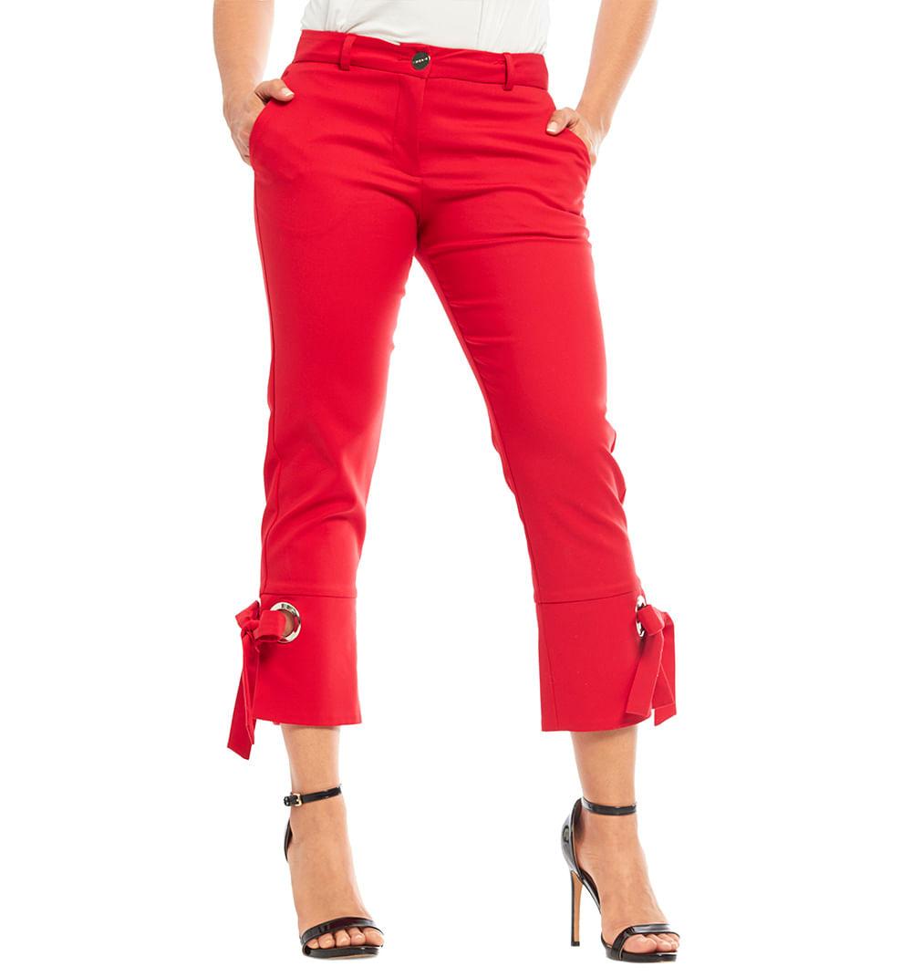 pantalones-rojo-s027392-1
