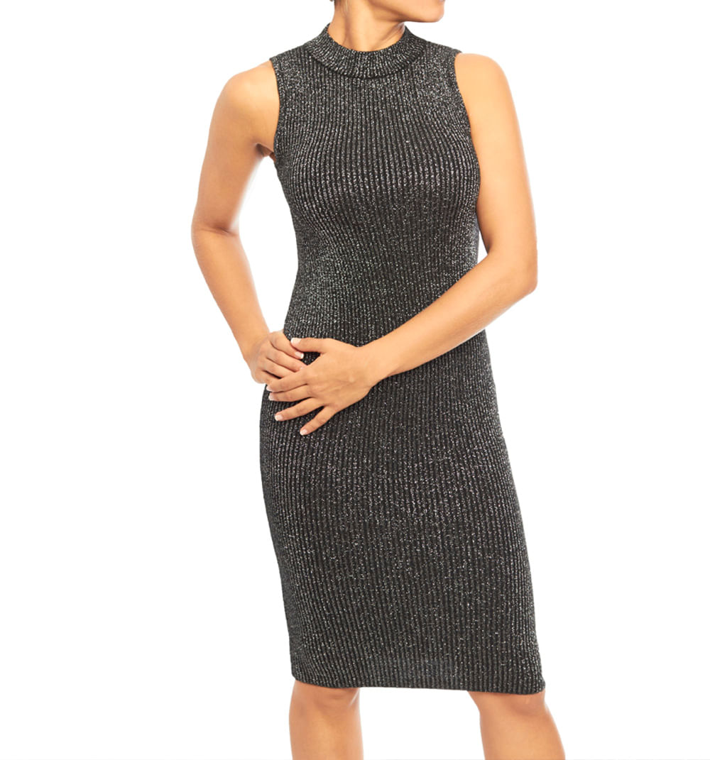 vestidos-negro-s069811-1