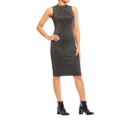 vestidos-negro-s069811-2