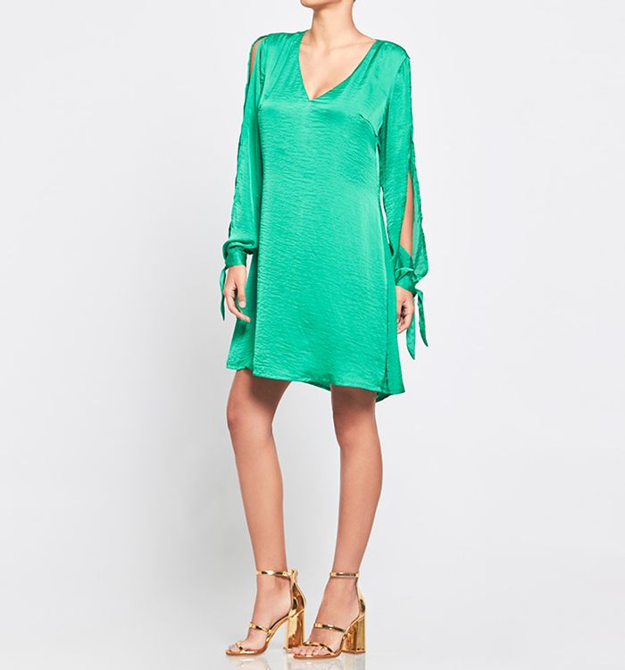 vestidos-verde-s069832-1.