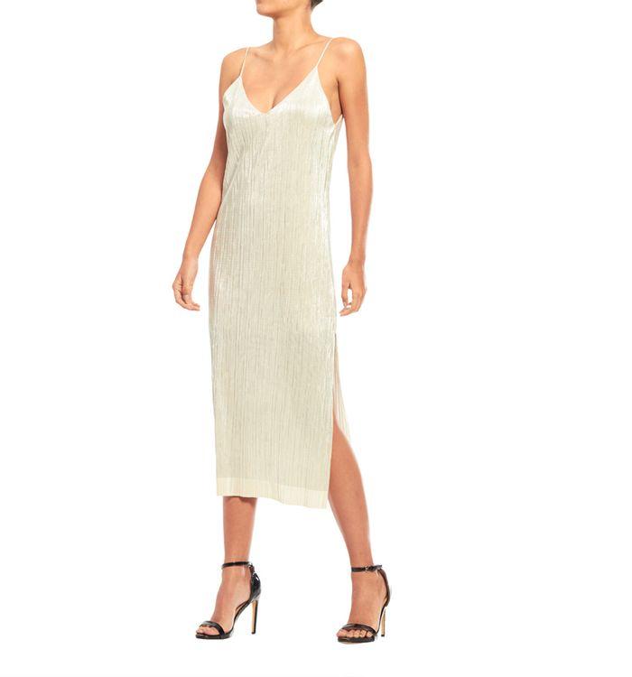 vestidos-champana-s069880-1