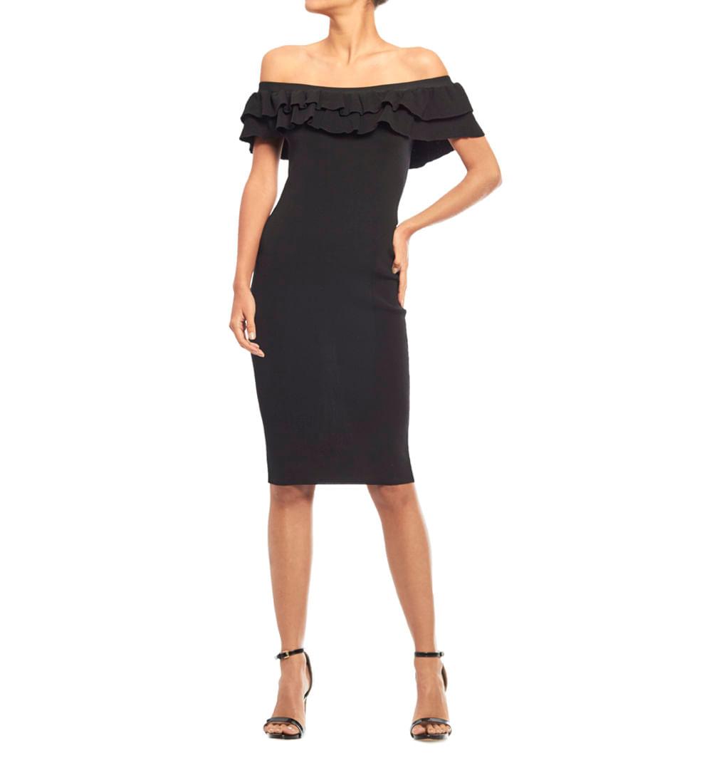 vestidos-negro-s069899-1