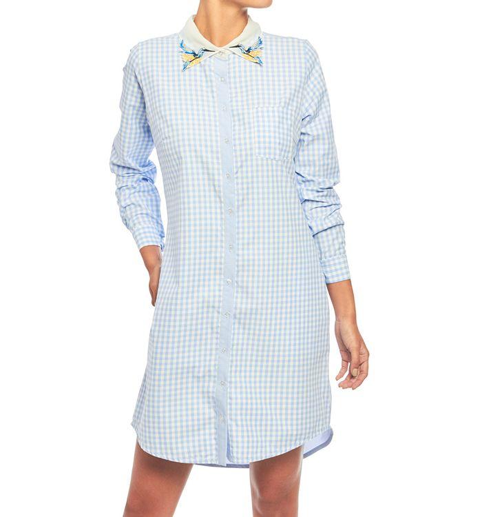 vestidos-azul-s069941-1