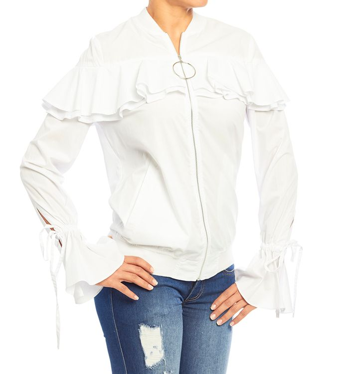 abrigos-blanco-s075128-1