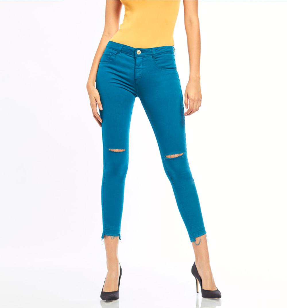 jeans-cerceta-s137041-1