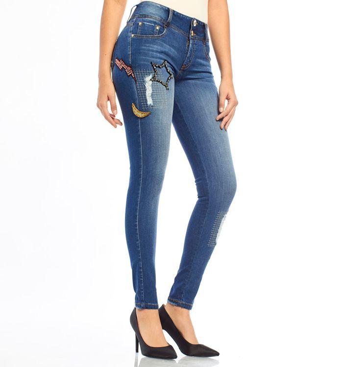 jeans-azul-s137070-1