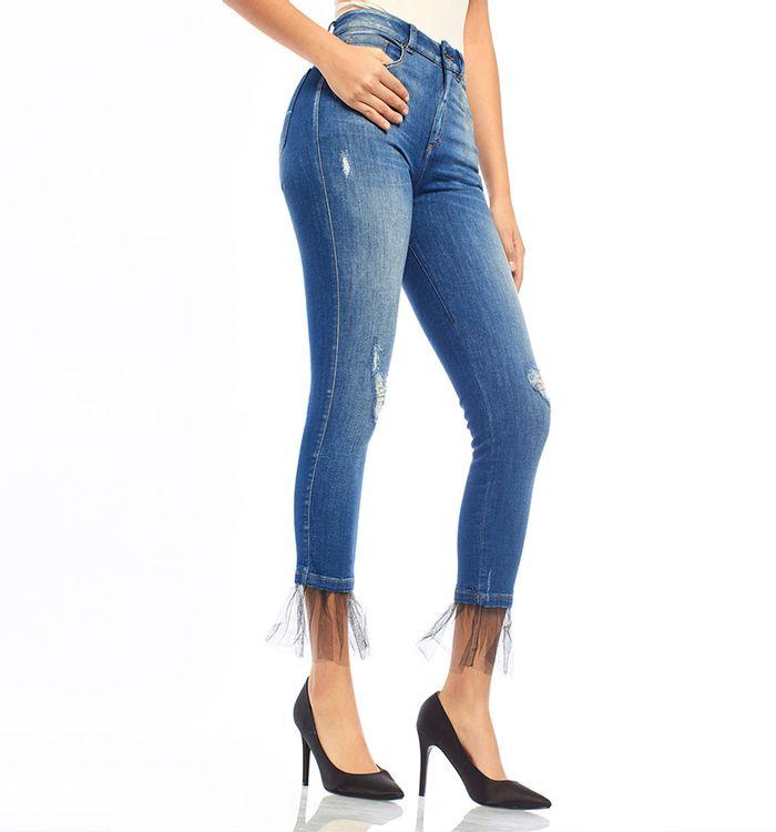 jeans-azul-s137130-1