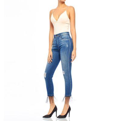 jeans-azul-s137130-2.