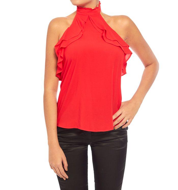 camisas-rojo-s157131-1