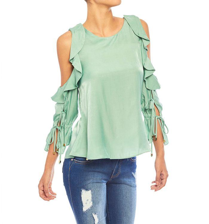 camisas-verde-s157242-1