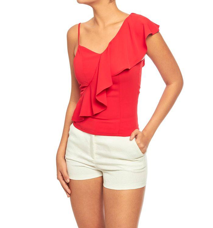 camisas-rojo-s157481-1