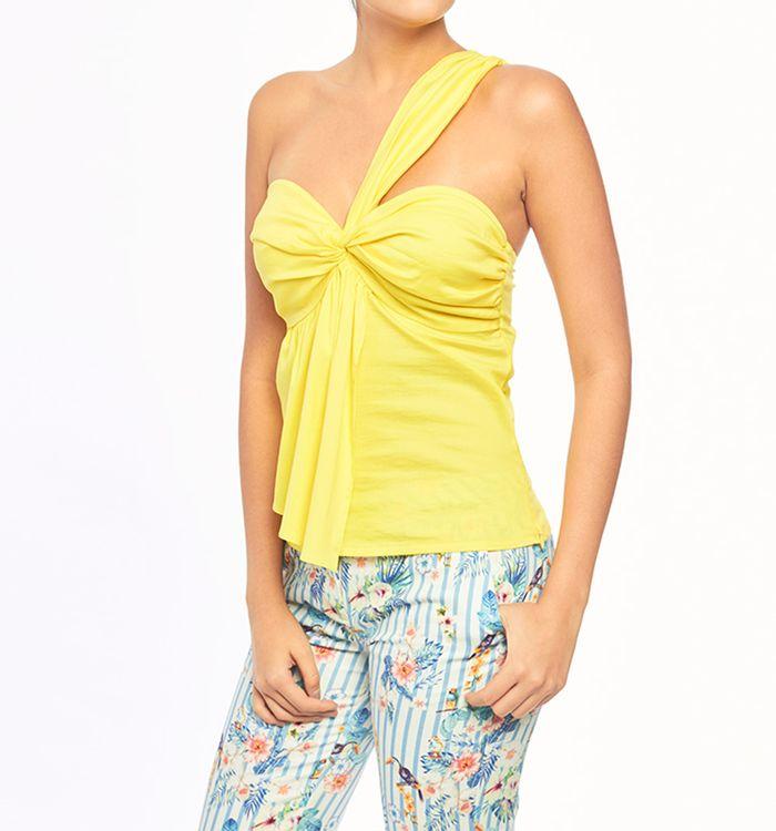 camisas-amarillos-s157623a-1