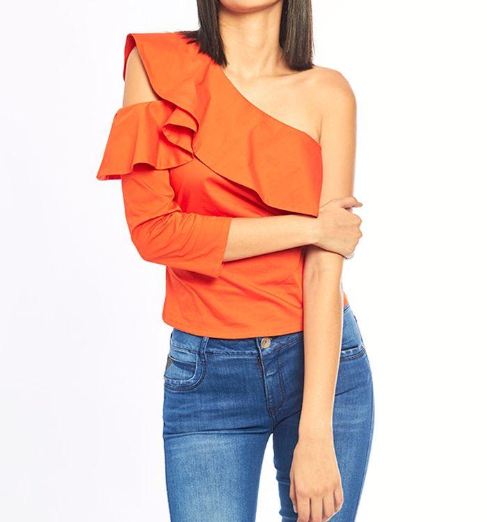 camisas-naranja-s157656-1