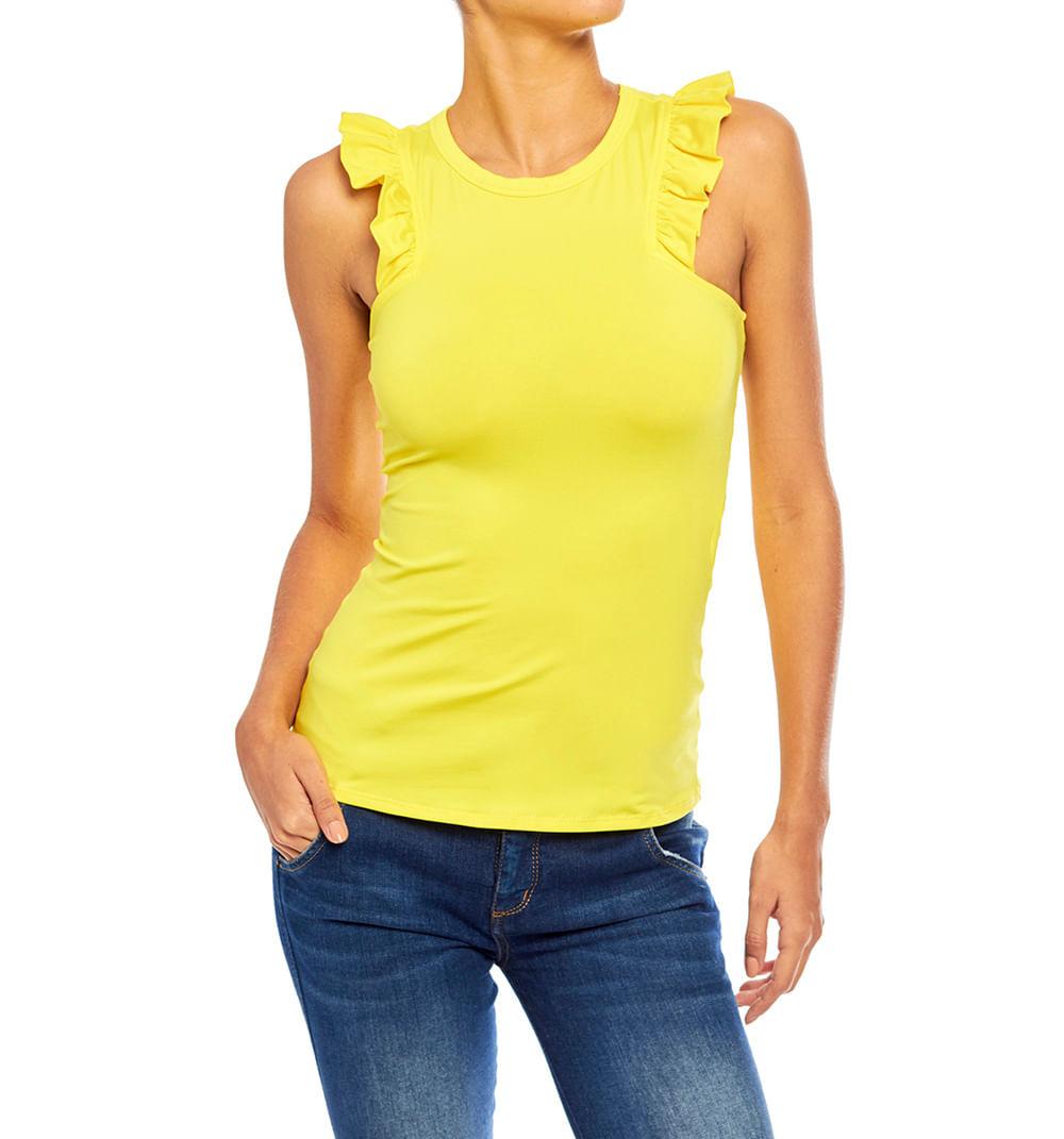 camisas-amarillos-s157659-1