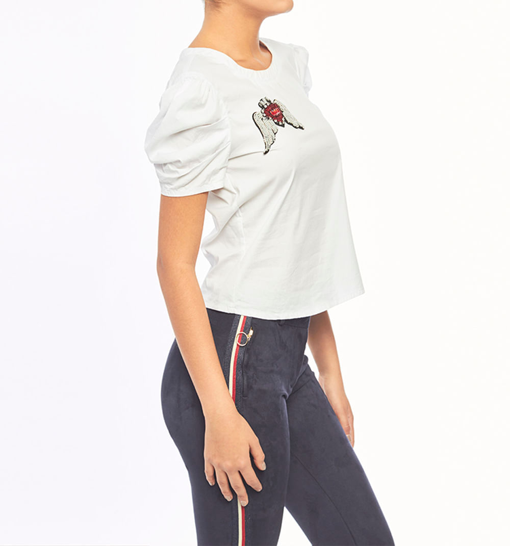 camisas-blanco-s157797-1