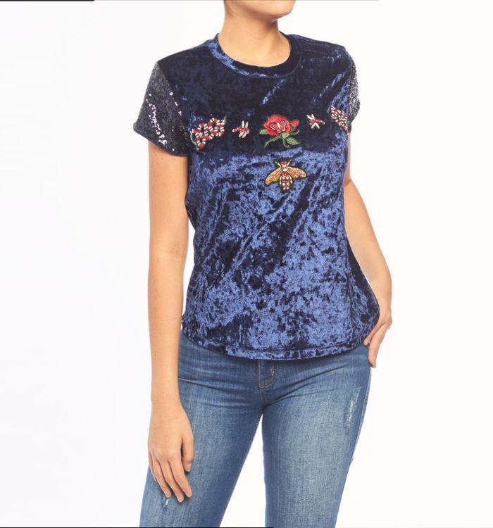 camisetas-azul-s157839-1