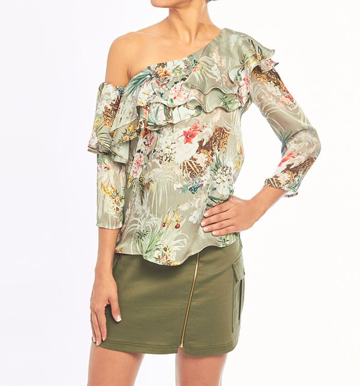 camisas-militar-s157950-1